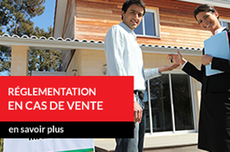 Diagnostic immobilier Montmorency